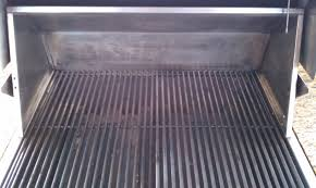 Custom Backyard Bbq Grills by Custom Outdoor Kitchen Service Call For Bbq Repair Gas Bbq Grill