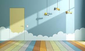 happy bedroom sleep friendly bedrooms for happy kids bleepbleeps