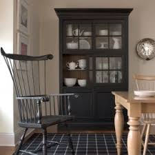 Windsor Dining Room Chairs Back Windsor Dining Arm Chair Foter