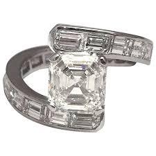 suarez wedding rings prices suarez engagement ring engagement ring usa