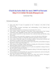 Sample Resume For Agriculture Graduates by Two Page Resume Sample Resume Badak