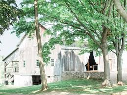 Wedding Venues Barns Hidden Vineyard Wedding Barn U2013 A Premier Wedding Venue In