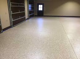 epoxy floor flooring for garage floor flooring floor flooring