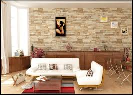 home interior wall decor brick wall designs decor ideas design trends premium psd home