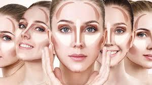 pro makeup artist how to contour like a pro makeup artist l oréal