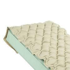 hospital bed mattress ebay