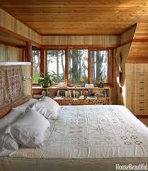 cozy bedroom ideas 30 cozy bedroom ideas how to make your bedroom feel cozy