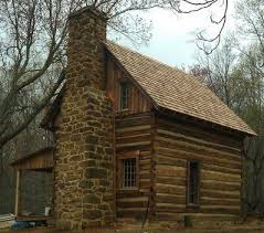 Small Cabin Home 107 Best Log Homes Images On Pinterest Rustic Cabins Small