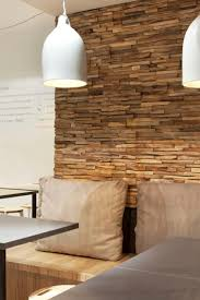 best 25 wooden wall panels ideas only on pinterest kitchen wall