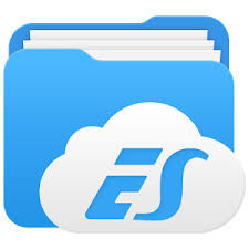 es file maneger apk es file explorer 4 1 7 1 14 for android