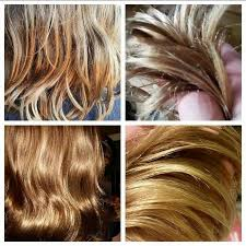 healthy hair fir 7 yr 11 best testimonials for monat images on pinterest hair care
