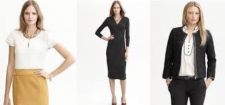 book of business dress code women in us by noah u2013 playzoa com