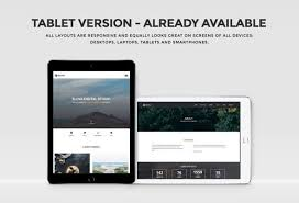 emda muse responsive templates by martlet muse themeforest