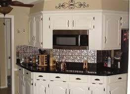 kitchen backsplash metal remarkable tin kitchen backsplash tiles peel and stick reviews tile