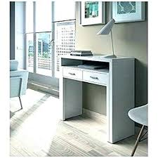 console cuisine ikea bureau console ikea table gain place bureau pliable awesome bureau d