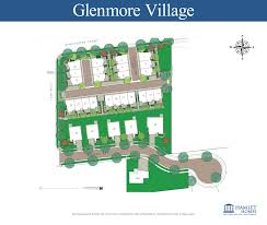 century village floor plans glenmore village townhomes u0026 single family homes hamlet homes