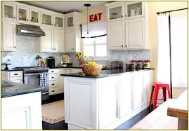 kitchens with pendant lights pottery barn pendant light over kitchen sink updating the kitchen