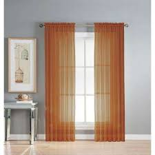 home design elements reviews window elements curtains drapes window treatments the home