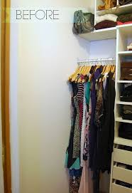 framed fabric shoe organizer hometalk