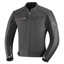 mtb jackets sale ixs quentin motorcycle leather jackets best prices ixs mtb clothing
