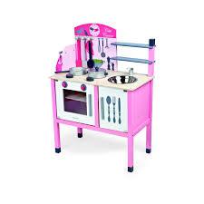 jouet imitation cuisine maxi cuisine mademoiselle la grande récré vente de jouets