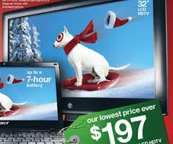 target black friday deals on tvs 197 32 inch westinghouse vr 3215 hdtv target black friday deal is