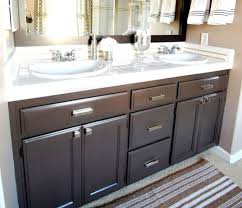 bathroom the most small double sink vanity bathroom contemporary