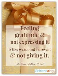 favorite thanksgiving quotes to share with friends u0026 family
