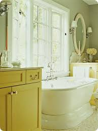 Grey And Yellow Bathroom Ideas 66 Best Yellow And Grey Bathroom Images On Pinterest Gray