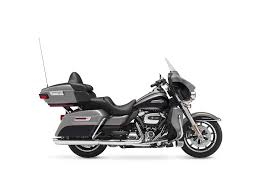 harley davidson electra glide ultra classic in virginia for sale