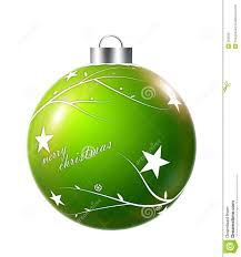 christmas ornament royalty free stock photography image 3035527
