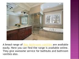 buy bathtubs and bathroom vanities online in canada