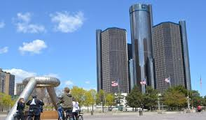 detroit metro convention visitors bureau gmrencen