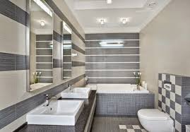 bathrooms with walk in showers home interior design ideas
