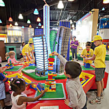 places to kids birthday 10 birthday party places in the gta today s parent