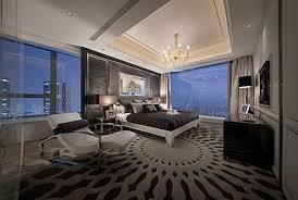 Elegant Master Bedroom Design Ideas 12 Master Bedroom Interior Design Ideas Bedroom Designs 2218