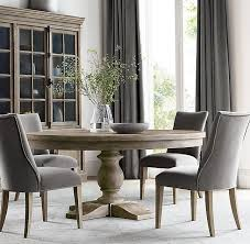 Rustic Dining Room Furniture Sets Dining Tables Extraordinary Rustic Round Dining Table Farmhouse