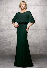 mother of the bride dress ideas and do u0027s and dont u0027s ideas hq