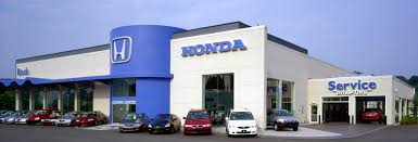 lease is at boch honda articles dp s office articles