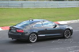 100 reviews pictures of audi a5 coupe on margojoyo com