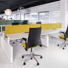 team up desks height adjustable desks apres furniture