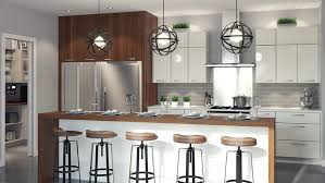 cuisine design moderne beautiful cuisine modern images design trends 2017 shopmakers us