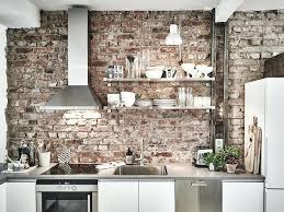 cuisine deco design etagere deco cuisine etagere cuisine moderne home design nouveau et
