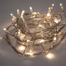 led fairy lights battery operated white pin fairy lights battery operated indoor outdoor