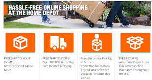 whe is home depot spring black friday sale home depot spring black friday sale u2013 3 30 to 4 9