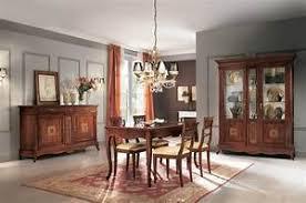 mobili sala da pranzo moderni gallery of cucina e arredo completo rustico moderno sala da