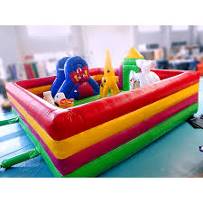 cheap outdoor animal land inflatables for sale buy or hire best
