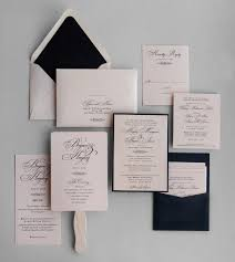 damask wedding invitations marisa and jt paper and home