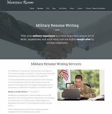 resume builder website 15 best html resume templates for awesome personal sites resume resume website design build