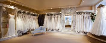 wedding boutique wedding planning finding a bridal boutique in liverpool www